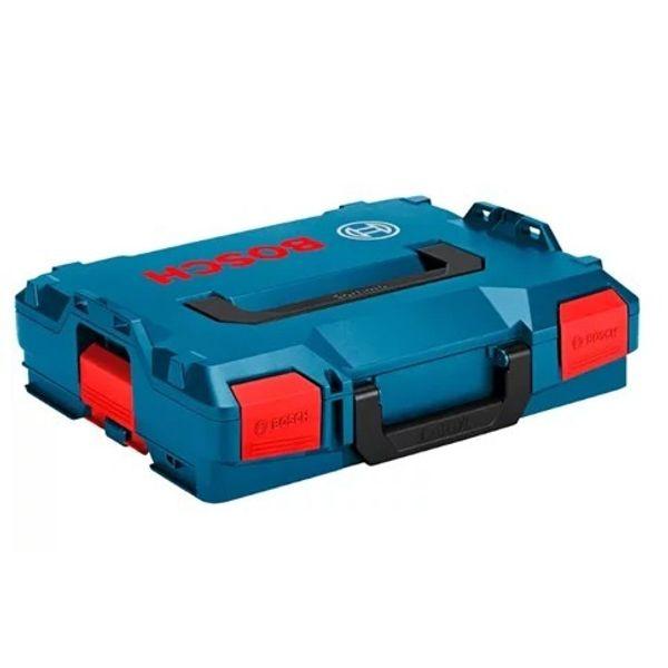 Maleta para Ferramentas L-Boxx 102 - Bosch