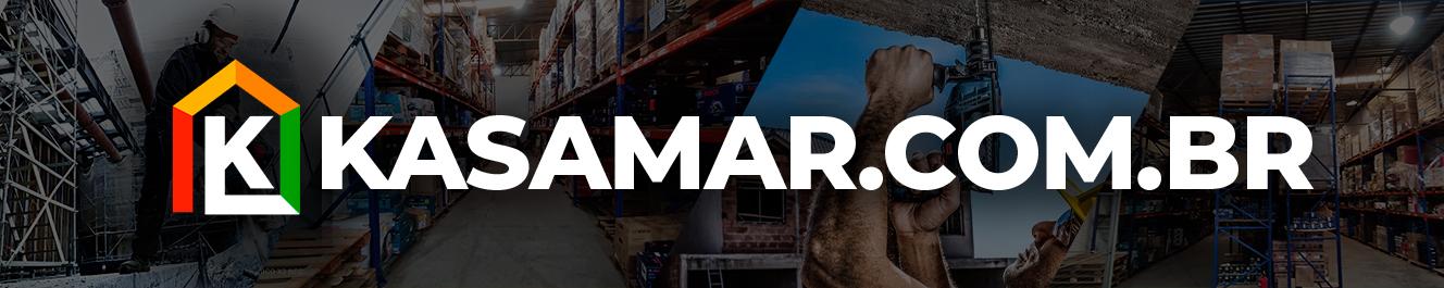 Banner Kasamar GYN